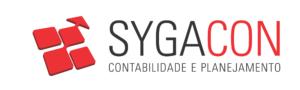 SYGACON Contabilidade e Planejamento - Florianópolis - SC