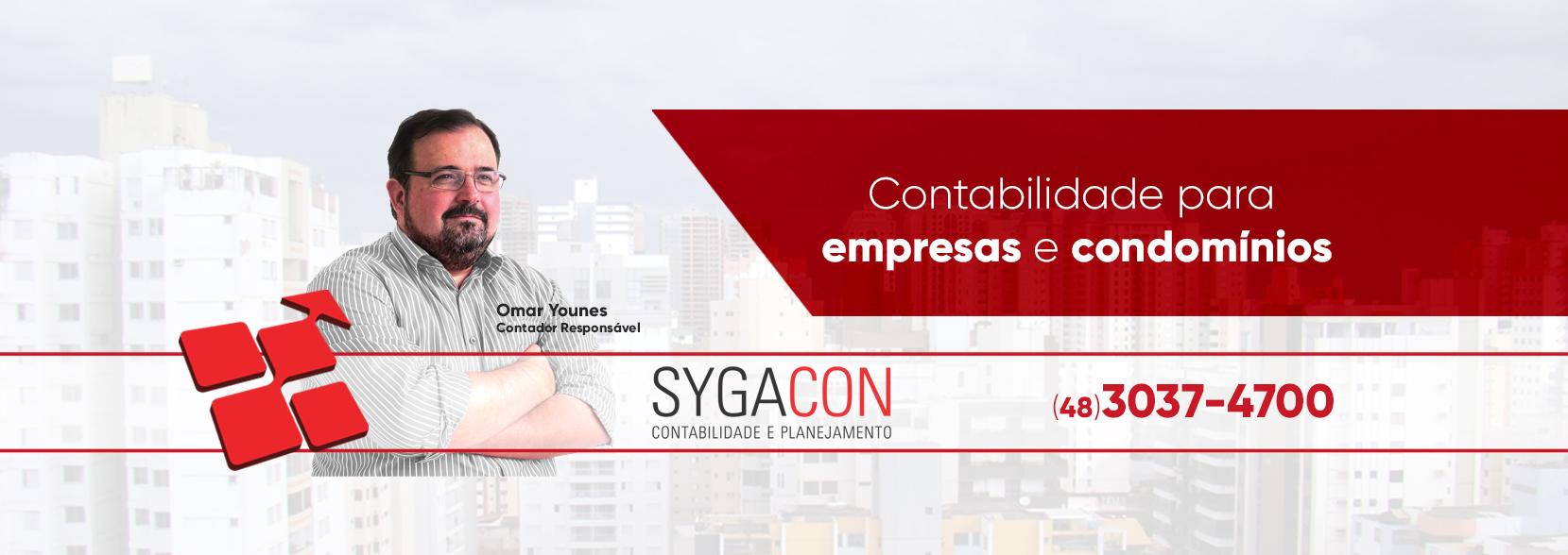 capa_site_sygacon